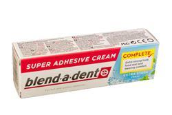 BLEND-A-DENT PROTEESILIIM FRESH COMPLETE 47G