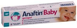 ANAFTIN BABY IGEMEGEEL 10ML
