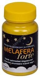 MELAFERA FORTE KAPSLID N60